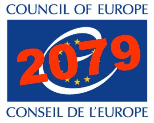 Resolution2079.de